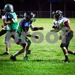 20130914_brian_supple_tbyfl_seahawks_1058