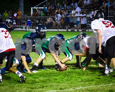 20130914_brian_supple_tbyfl_seahawks_1034