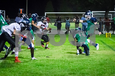 20130914_brian_supple_tbyfl_seahawks_1091