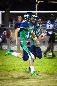 20130914_brian_supple_tbyfl_seahawks_1037