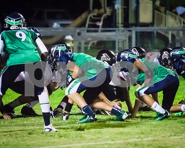 20130914_brian_supple_tbyfl_seahawks_1078