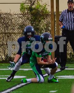 20131116_seahawks_vs_jaguars_1023