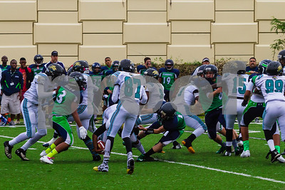 20131116_seahawks_vs_jaguars_1040