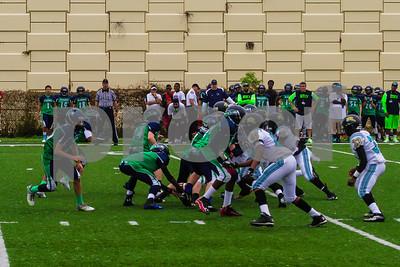 20131116_seahawks_vs_jaguars_1062