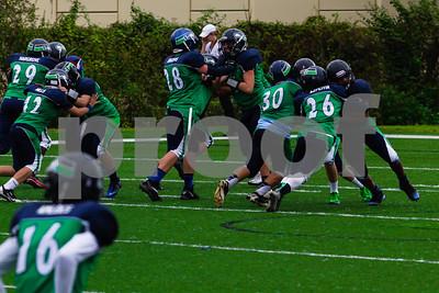 20131116_seahawks_vs_jaguars_1017