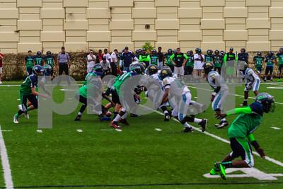 20131116_seahawks_vs_jaguars_1061