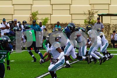 20131116_seahawks_vs_jaguars_1032