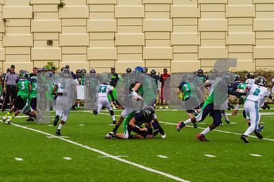 20131116_seahawks_vs_jaguars_1049