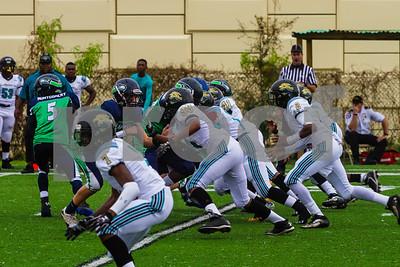 20131116_seahawks_vs_jaguars_1033