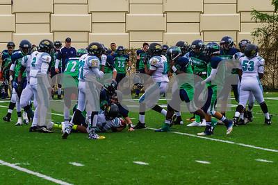 20131116_seahawks_vs_jaguars_1041