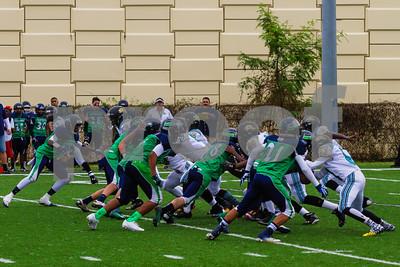 20131116_seahawks_vs_jaguars_1038