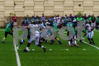 20131116_seahawks_vs_jaguars_1063
