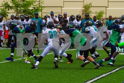 20131116_seahawks_vs_jaguars_1030