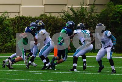20131116_seahawks_vs_jaguars_1058