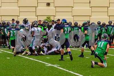 20131116_seahawks_vs_jaguars_1050