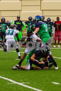 20131116_seahawks_vs_jaguars_1049-2