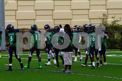 20131116_seahawks_vs_jaguars_1015