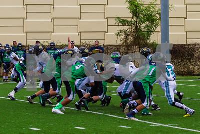 20131116_seahawks_vs_jaguars_1039