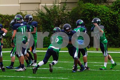 20131116_seahawks_vs_jaguars_1019