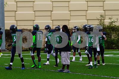 20131116_seahawks_vs_jaguars_1014