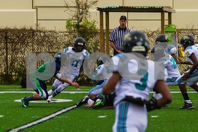 20131116_seahawks_vs_jaguars_1024