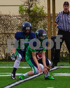 20131116_seahawks_vs_jaguars_1022