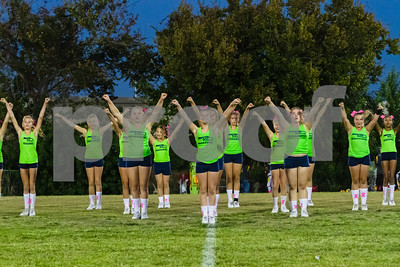 20131026_seahawks_vs_packers_midgets_1011