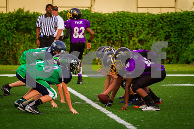 20130921_Seahawks_vs_Ravens_1030