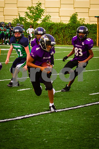 20130921_Seahawks_vs_Ravens_1027