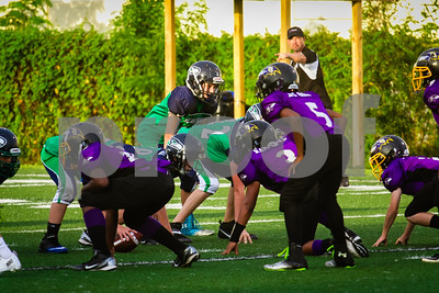 20130921_Seahawks_vs_Ravens_1034