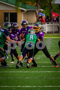 20130921_Seahawks_vs_Ravens_1031