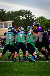 20130921_Seahawks_vs_Ravens_1017