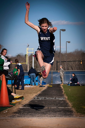 WFHS Track & Field_03-13-13