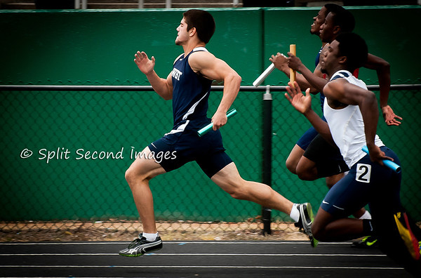 WFHS Track & Field_04-27-13