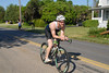 Mystic River Tri-BIKE_0001