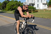 Mystic River Tri-BIKE_0007