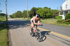 Mystic River Tri-BIKE_0003