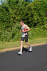 Mystic River Tri-RUN_0007