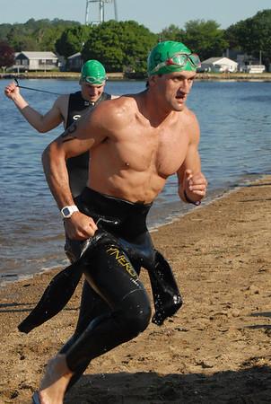 2013 Triathlon