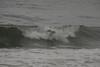 OCY-tri-swim_0004