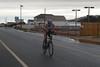 OCY-tri-bike_0082