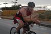 OCY-tri-bike_0033
