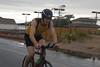 OCY-tri-bike_0069