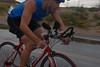 OCY-tri-bike_0027