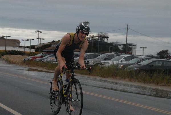 OCY-tri-bike_0002