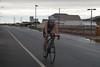 OCY-tri-bike_0077