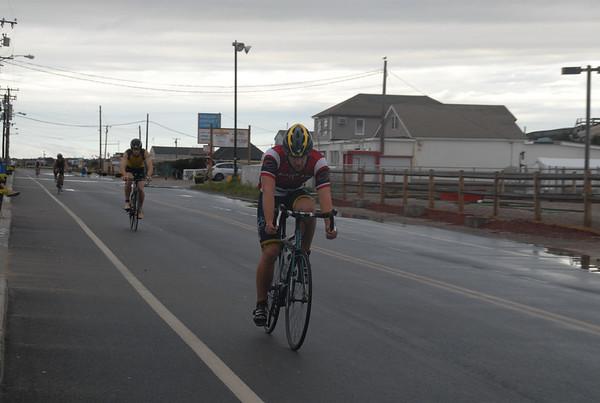 OCY-tri-bike_0064