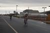 OCY-tri-bike_0079