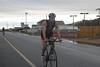 OCY-tri-bike_0035