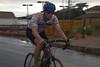OCY-tri-bike_0057